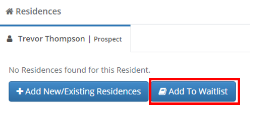 Residences.PNG