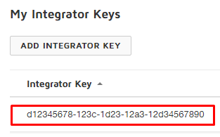 docusign_api_key_actual.png