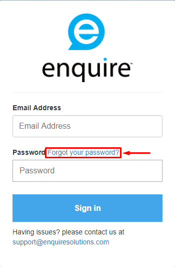 new_forgot_your_password.png