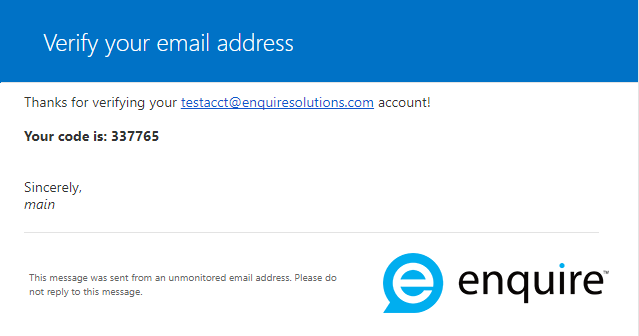 verify_your_email_address_email.png