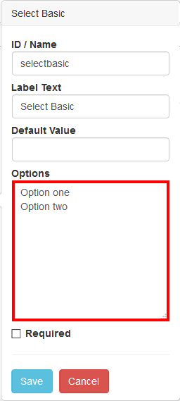 form_builder_custom_field_options.png