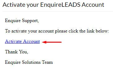 activate_your_enquire_account.png