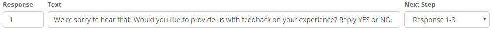 survey_response_section.png