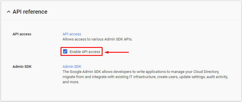 enable_api_access_gmail.png