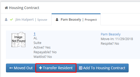 transfer_resident_button.png