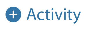 AddActivityButtonMobileApp.png