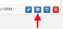 EmailTestButton.png