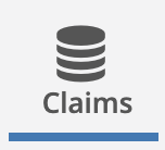 referring_contact_claims_button.png
