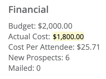 financial_summary.png