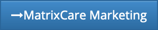 matrixcare_marketing_button.png