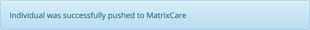 matrixcare_marketing_success.png