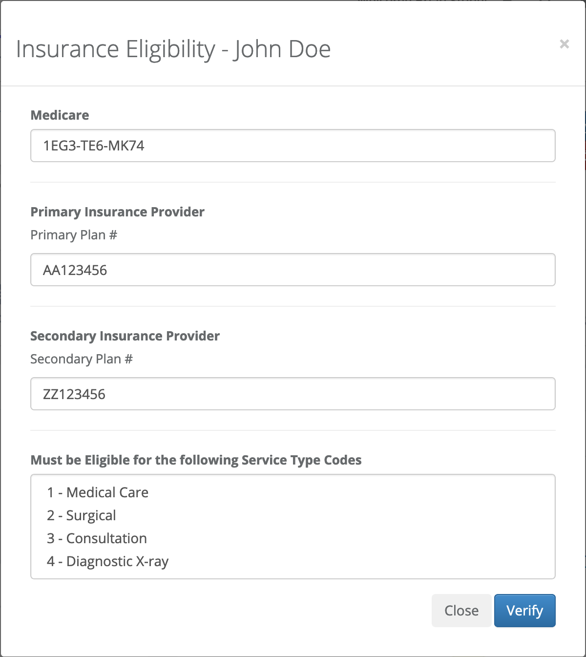 insurance_eligibility_modal.png